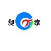 寿光市世邦防水材料有限公司;
