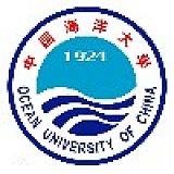 青島海創信息服務有限公司;