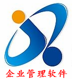 甘肃骏瑞智能科技有限公司;