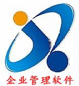 甘肅駿瑞智能科技有限公司;