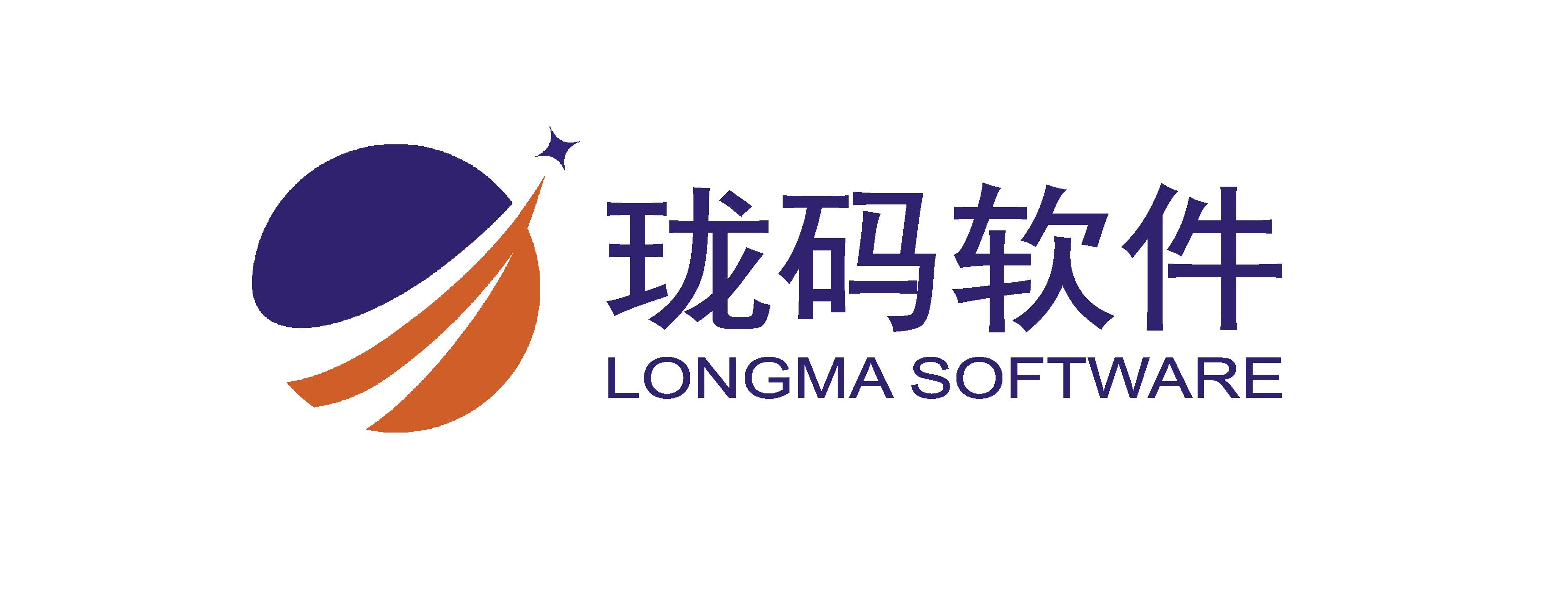 河南珑码软件技术有限公司;