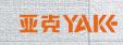 杭州瑞亚电气有限公司;