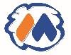 新疆美福旅游服务bwin手机版登入;