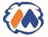 新疆美福旅游服务有限公司;