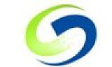 中亿(深圳)信息科技有限公司;