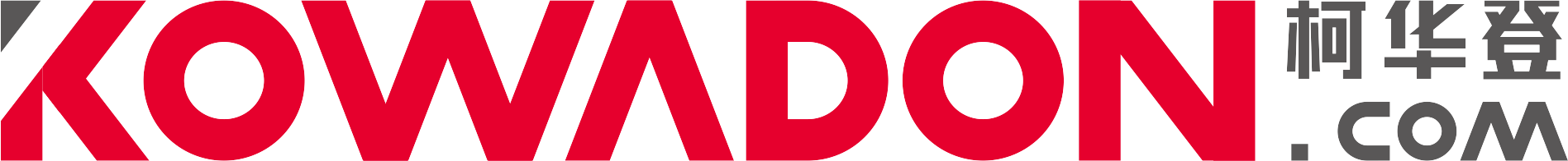 广州市博瀚机电设备工程有限公司;