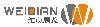 广州维点展览策划有限公司;