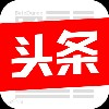 北京今日头条科技有限公司;