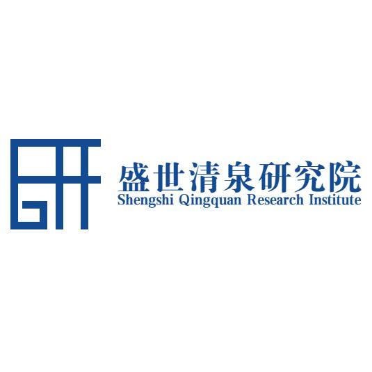 北京盛世清泉智慧生態科技研究院玖玖資源站;
