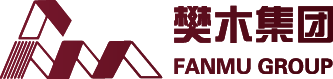 陕西樊木人力资源管理有限公司;