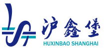 沪鑫堡展览上海有限公司;