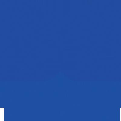 新疆百幕空间装饰设计工程有限公司;