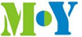 湖南曼源实验室设备有限公司;