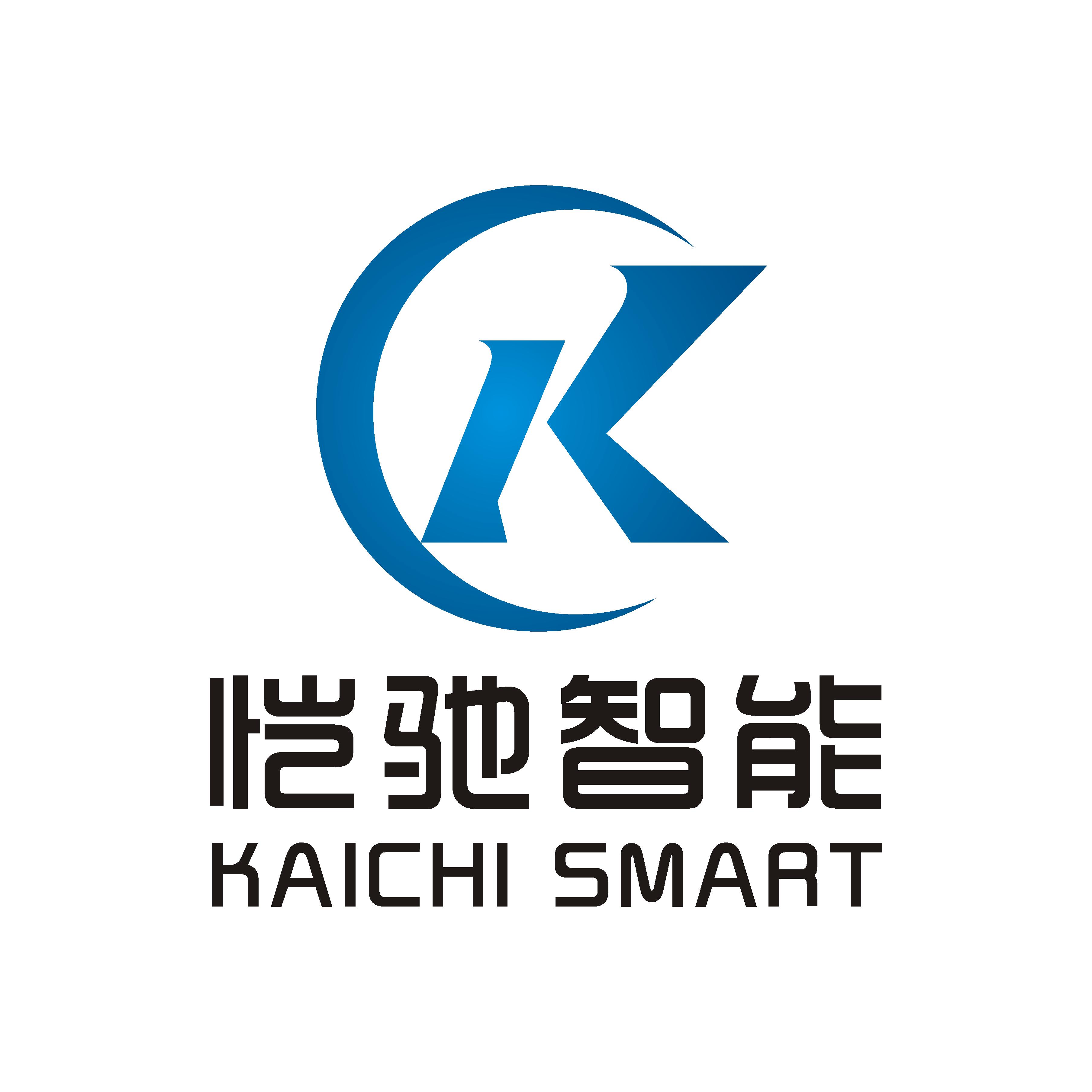 上海恺驰智能信息系统有限公司;