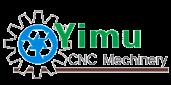 东莞市一木数控设备有限公司;