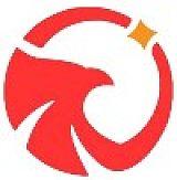 东莞市伟圣电子有限公司;