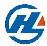 東莞市浩林企業管理有限公司;