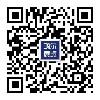 浙江鸿尔会展有限公司;
