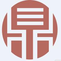 四川诺鼎律师事务所