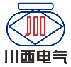 浙江川西电气成套设备有限公司;