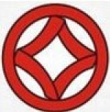 四川快贷网金融服务外包有限公司;