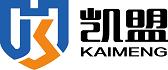 浙江凯盟表面处理技术开发有限公司;