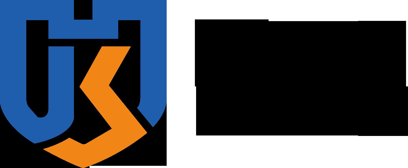 东菀市凯盟表面处理技术开发ballbet贝博app下载ios;