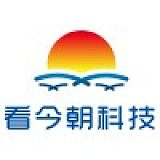 看今朝(广州)信息科技有限公司;
