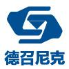 德召尼克(常州)焊接科技有限公司;