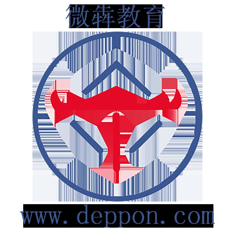 广州微犇教育咨询有限公司;