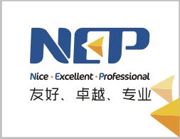 天津铁洋国际物流有限公司上海分公司;