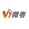 广州微粤信息科技有限公司;
