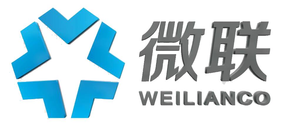 微联企业管理(重庆)有限公司;