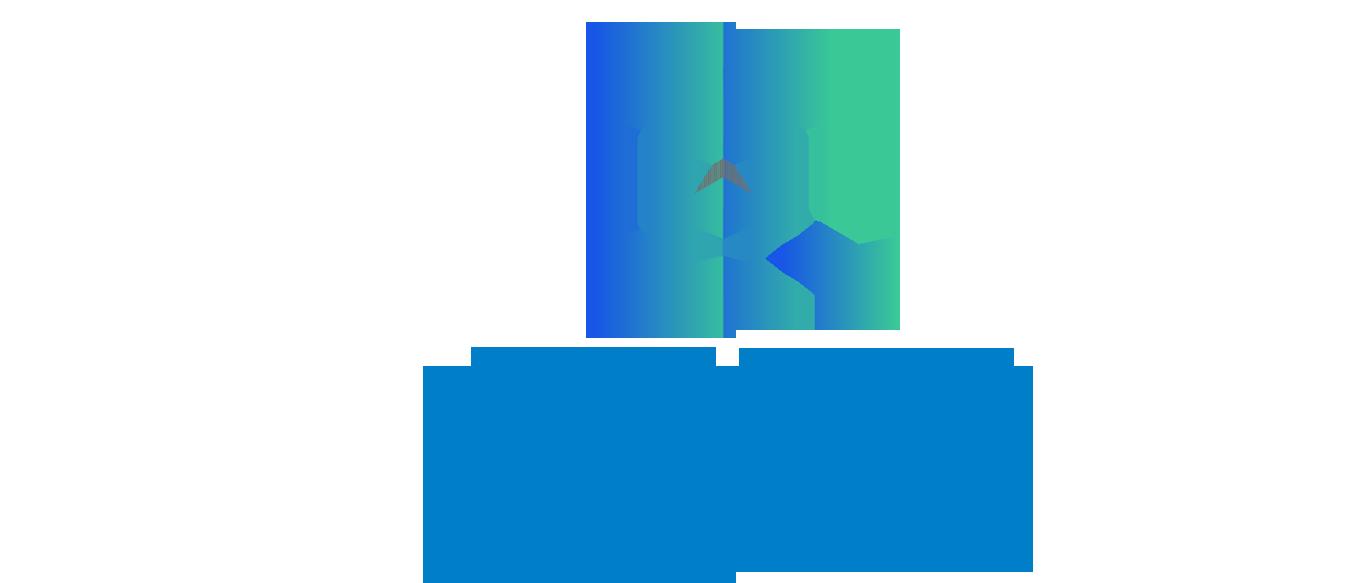 北京全安时代电子科技有限公司LOGO