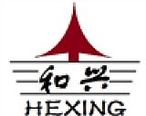 广州和兴化工有限公司;