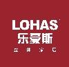 郑州乐豪斯装饰工程有限公司LOGO