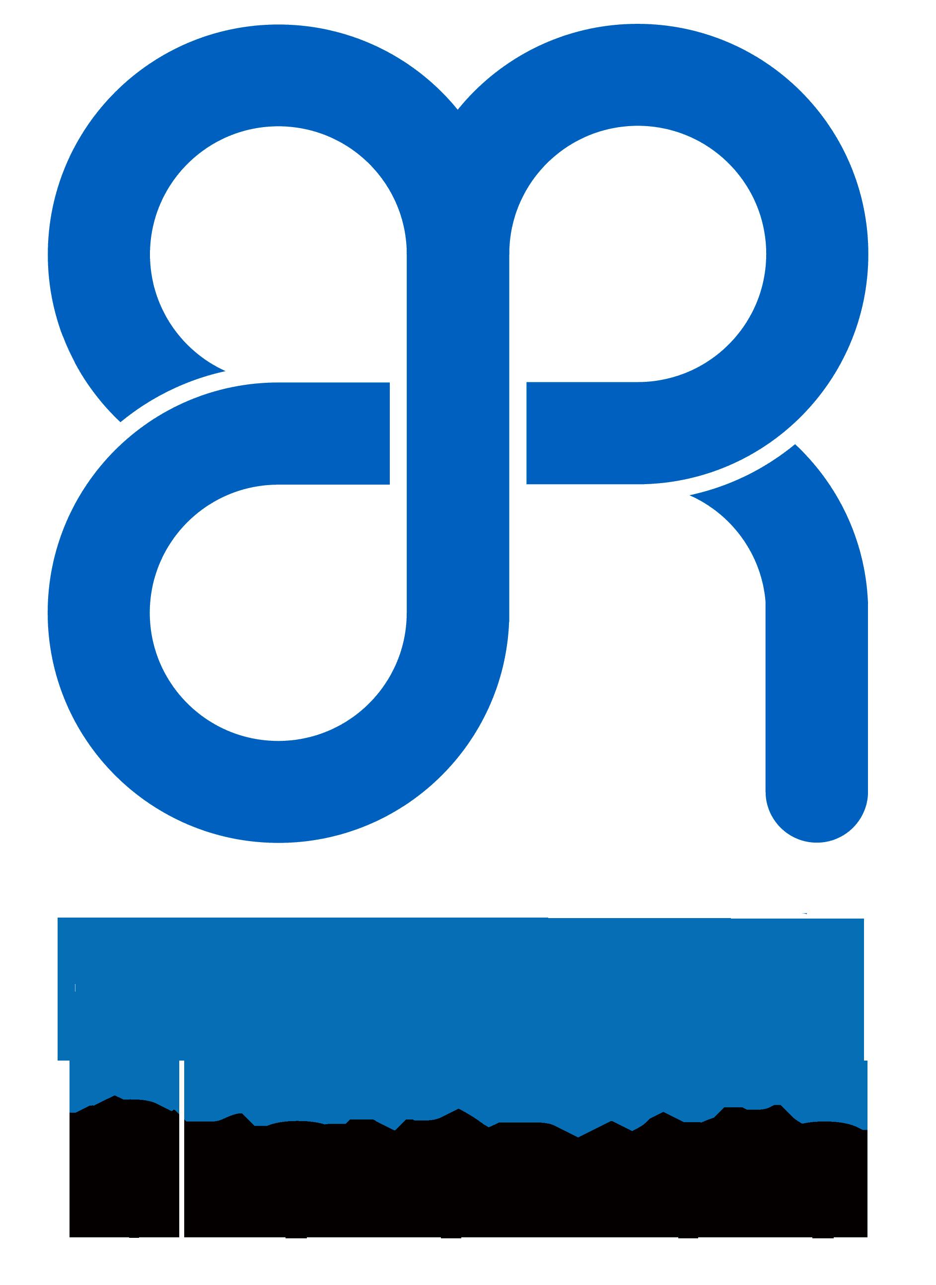 深圳市博纬智能识别科技有限公司;
