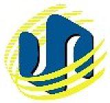 曲阜聚能機械制造有限公司;