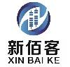 太原新佰客企业事务代理有限公司;