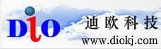 天津迪欧科技有限公司;