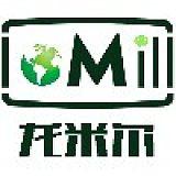 杭州龙米尔网络科技有限公司;