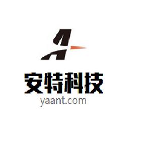 雅安市安特科技vwin德赢官方网站;