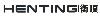 广州衡顶电子科技有限公司;