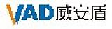佛山市天易数码技术有限公司;