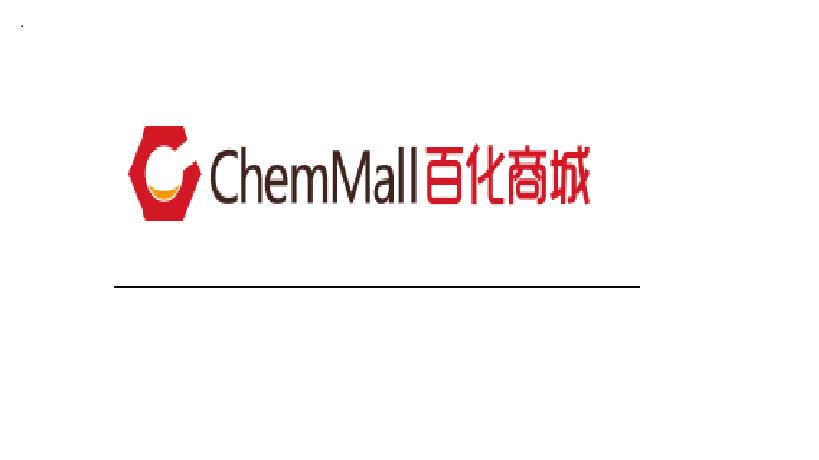上海百舜生物科技有限公司;
