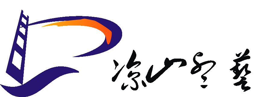 凉山睿艺VR全景;
