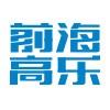 深圳前海高樂科技k8彩票官方網站LOGO