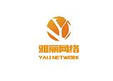 西安雅丽网络信息科技有限公司;