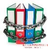 重庆止门档案管理服务有限公司    ;