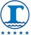 元泰国际货运代理(深圳)和记电讯app;